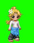 cute_blonde123's avatar