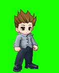 Shino_Aburame_2007's avatar