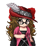 dancingjuggalette88's avatar