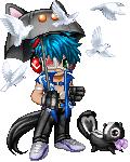 Resisting_Lust's avatar