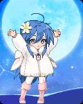 FireOfSatan's avatar