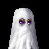 Silver_Mafia_Gurl1's avatar