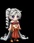 koudelkaW's avatar