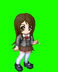Luthien Tinuveil's avatar
