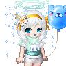 COOKiECRUMBiE's avatar
