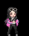 SinceDecember's avatar
