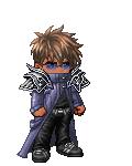 shikamaru93's avatar