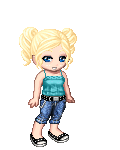 DollBaby95's avatar