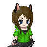 skinny_200's avatar