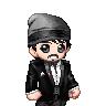 asualt's avatar