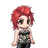 Sugerpuff Plum's avatar