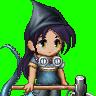 Fire-Fox1110's avatar