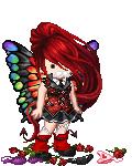 AlyBooBear's avatar