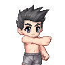 kazuma8877's avatar