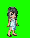 racemetothestars's avatar
