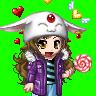 Agent Taquito's avatar