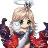 Hatomaru's avatar