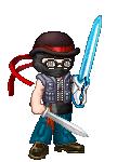 Dasutii's avatar