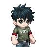 electricsnake's avatar