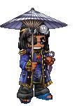 xkharibloodx's avatar