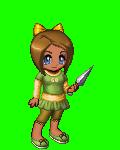 Carameina's avatar