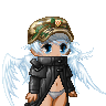 hiMonkeys_Slave's avatar