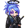 Eldiel's avatar
