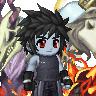 AZRIEL 08's avatar