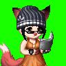 sango_sakura's avatar