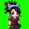 sugarshoes-xo's avatar