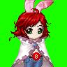 Isabella_Holaender's avatar