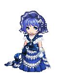 GS Sailor Nerine