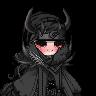 RachAlGhul's avatar