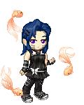 Light-calcifer-River's avatar