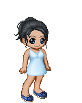 shadiah's avatar