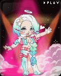 Princess Fala's avatar