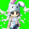 Tear Drops tear's avatar