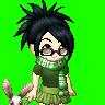 Twixy1216's avatar