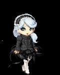 Kat_071's avatar