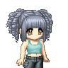 iCh3ll3's avatar
