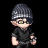 Duck Zero's avatar