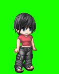 Sakuya6742's avatar