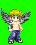 jeremyoshindle's avatar