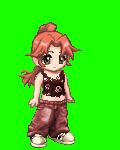 xXskyblueXx's avatar