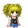 Chocalate Chip's avatar