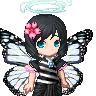 Enchanted_Kiss's avatar
