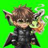 [[Anbu]] Yukio's avatar