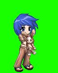 azaa's avatar