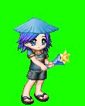 star fire99's avatar