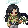 Mazter_Zombie's avatar